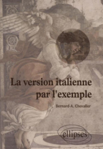 La version italienne par l'exemple