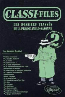 Classi-files 2