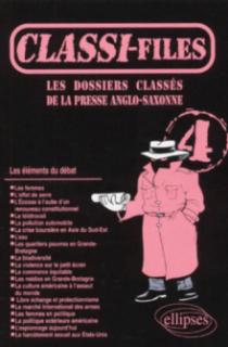 Classi-files 4