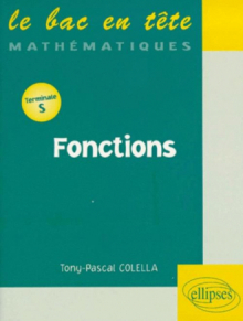 1 - Fonctions