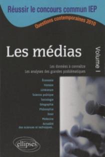 Les médias - 1
