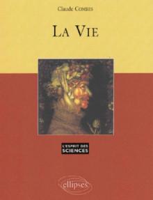 Vie (La) - n°14