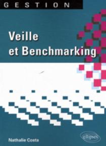 Veille et Benchmarking