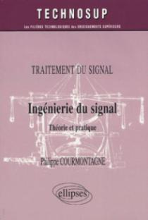 Ingénierie du signal - Théorie et pratique - Niveau B