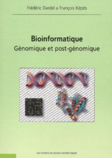 Génomique et post-génomique - Bioinformatique