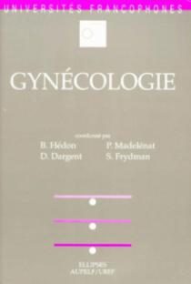 Gynécologie