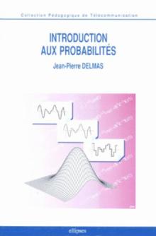 Introduction aux probabilités