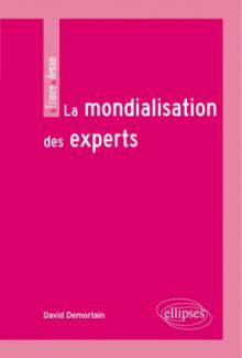 La mondialisation des experts