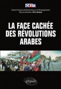 La face cachée des 'révolutions arabes'