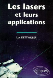 Les lasers et leurs applications