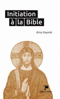 Initiation à la Bible