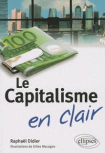 Le capitalisme en clair