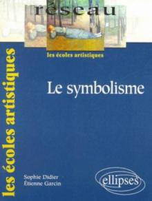 symbolisme (Le)
