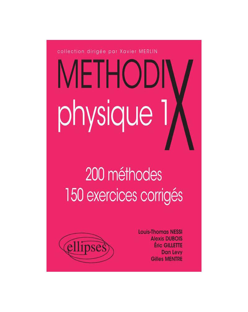 Physique - 1