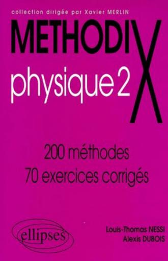 Physique - 2