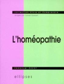 homéopathie (L')