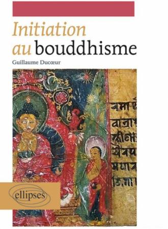 Initiation au bouddhisme