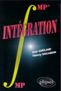 Intégration MP-MP*