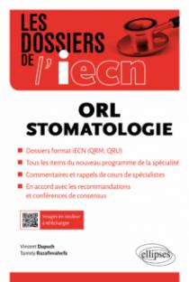 ORL-Stomatologie