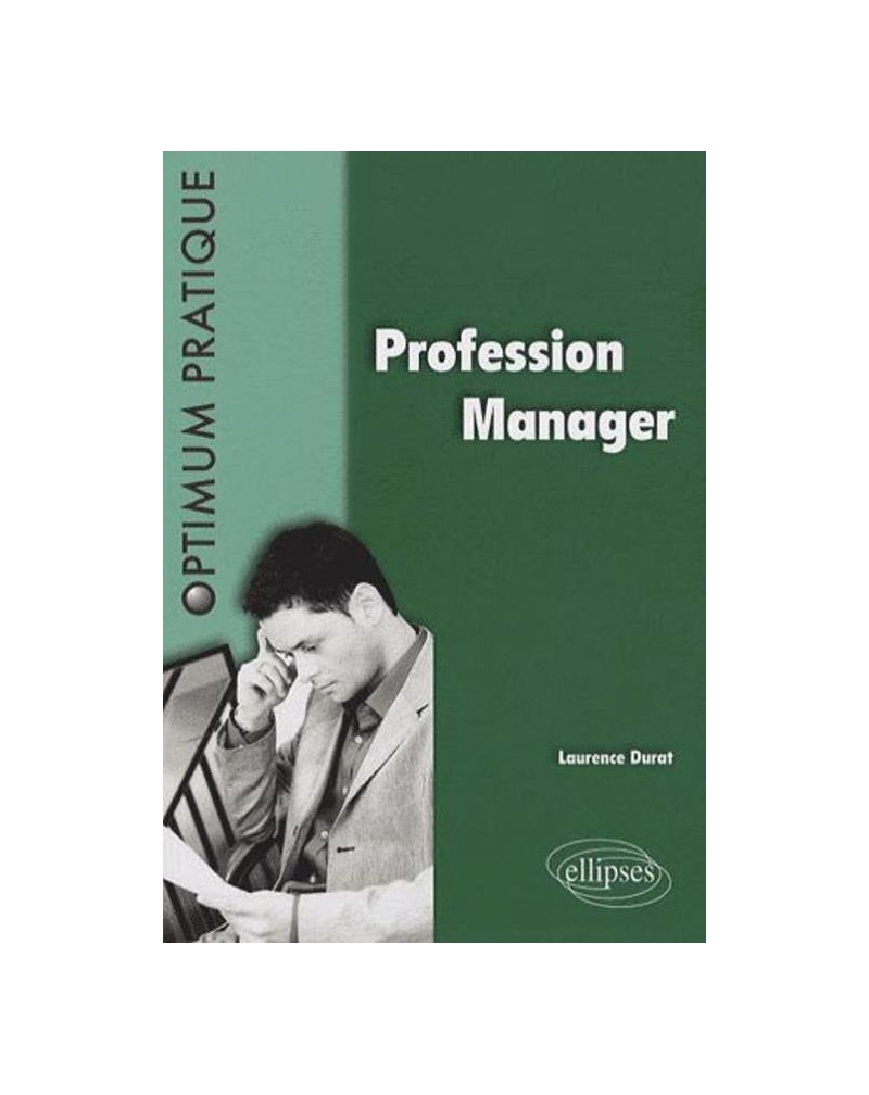 Profession Manager