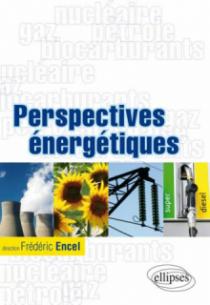 Perspectives énergétiques. Gaz, pétrole, nucléaire, biocarburants