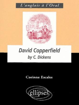 Dickens, David Copperfield