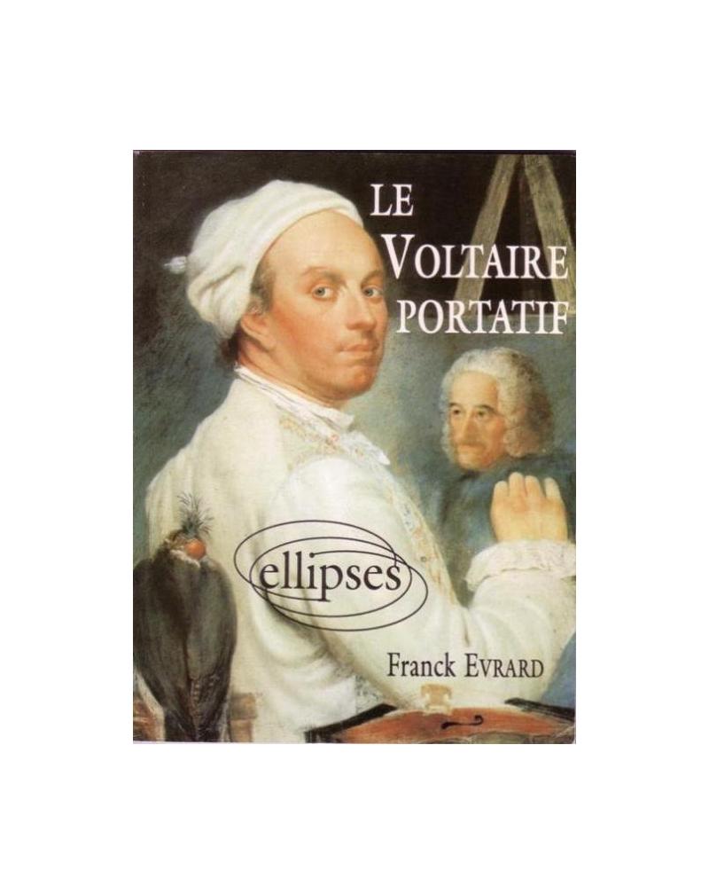 Voltaire portatif (Le)
