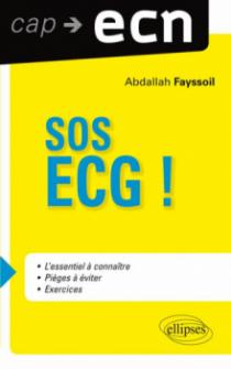 SOS ECG !