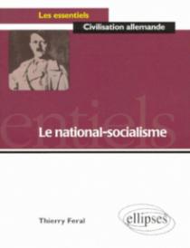Le national-socialisme
