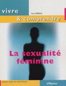 sexualité féminine (La)