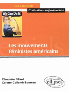 Les mouvements féministes américains