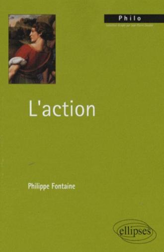 L'action