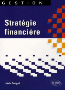 Stratégie financière