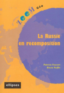 Russie en recomposition (La)