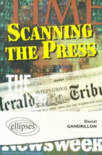 Scanning the Press