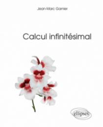 Calcul infinitésimal