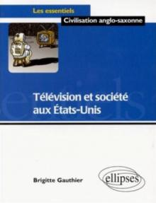 Télévision et société aux États-Unis