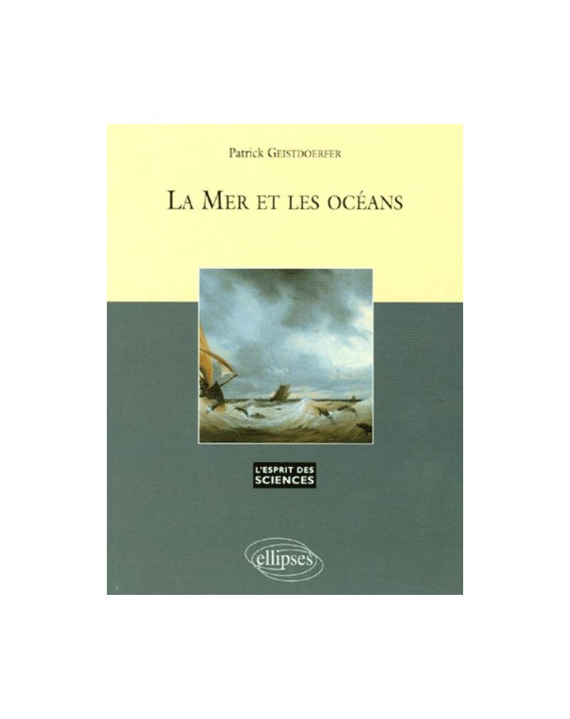 La Mer et les Océans - n°31
