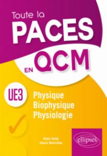 UE3 - Physique