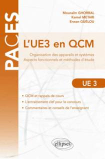 L'UE3b en QCM