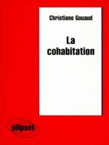 La cohabitation