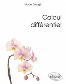 Calcul différentiel