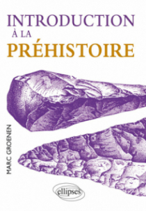 Introduction à la préhistoire