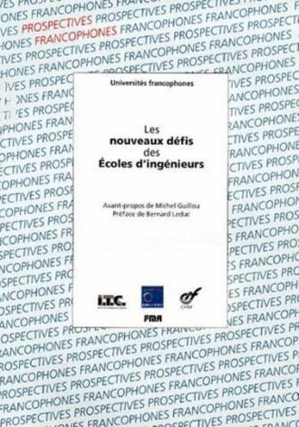 nouveaux défis des écoles d'ingénieurs (Les)