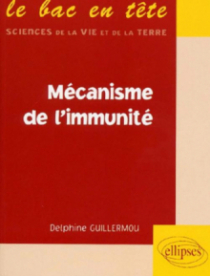 Mécanisme de l'immunité