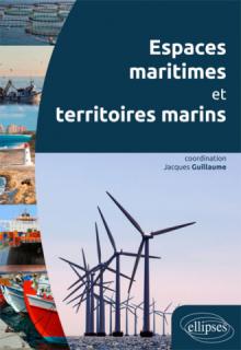 Espaces maritimes et territoires marins