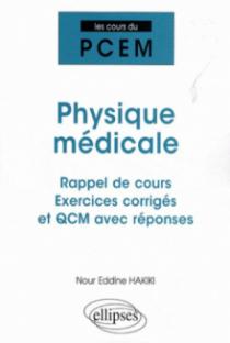 Physique Médicale