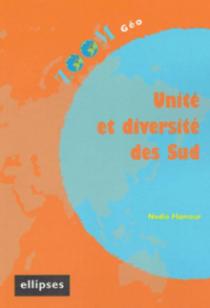 Unité et diversité des Sud