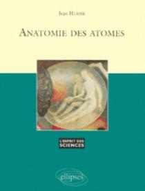 Anatomie des atomes - n°2