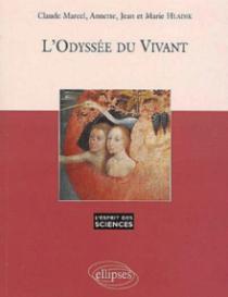Odyssée du vivant (L') -  n° 19